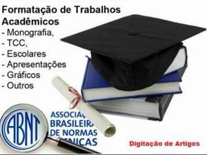 Trabalhando muito? Eu faço seus trabalhos acadêmicos!,  - Motos - Centro, Rio de Janeiro | OLX
