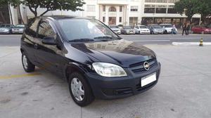 Chevrolet Celta Life 1.0 Vistoriado  - Carros - Copacabana, Rio de Janeiro   OLX