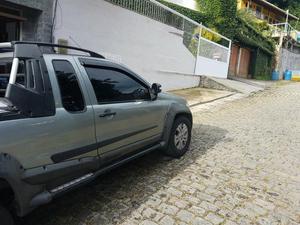 Fiat Strada Adventure Locker  - Carros - Copacabana, Rio de Janeiro | OLX