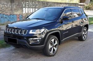 Jeep Compass Longitude Diesel  = zero km,  - Carros - Recreio Dos Bandeirantes, Rio de Janeiro | OLX