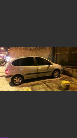 Renault Scenic,  - Carros - Cachambi, Rio de Janeiro | OLX