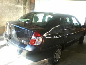 Renault clio  completo abaixo da tabela fipe  - Carros - Itamarati, Petrópolis | OLX