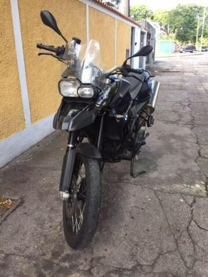 Bmw f800 gs  - Motos - Vila Valqueire, Rio de Janeiro | OLX