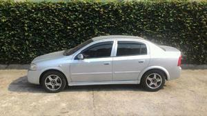 Gm - Chevrolet Astra comfort sedan 1.8 flex completo,  - Carros - Irajá, Rio de Janeiro | OLX