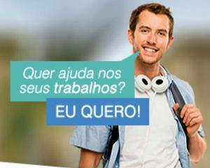 Sem tempo para a faculdade? Eu faço seu trabalho!,  - Motos - Centro, Niterói | OLX