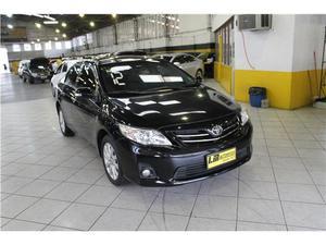 Toyota Corolla 2.0 altis 16v flex 4p automático,  - Carros - Jardim Império, Nova Iguaçu | OLX