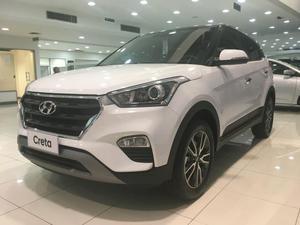 Hyundai Creta 2.0 Prestige,  - Carros - Jacarepaguá, Rio de Janeiro | OLX