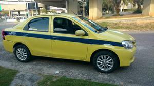 Toyota Etios XLS,  - Carros - Freguesia, Ilha do Governador, Rio de Janeiro | OLX