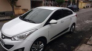 Hyundai Hb20s premium  - Carros - Volta Grande, Volta Redonda | OLX