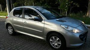 Peugeot  - Novissimo,  - Carros - Deodoro, Rio de Janeiro | OLX