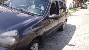 Urgente, 2ª Dona, Muito Conservado, Econômico,  - Carros - Braga, Cabo Frio | OLX