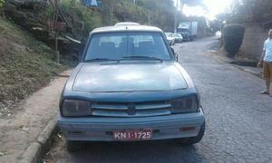 Camionete - Caminhões, ônibus e vans - Vila Elmira, Barra Mansa   OLX