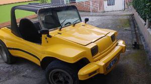 Buggy Buggy,  - Carros - Itatiaia, Rio de Janeiro | OLX