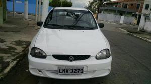 Corsa Hatch  - Carros - Parque Guarus, Campos Dos Goytacazes | OLX