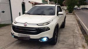 Fiat toro Opening Edition plus top,  - Carros - Vila Valqueire, Rio de Janeiro   OLX