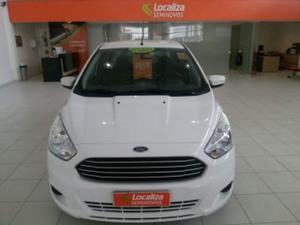 Ford Ka+  - Carros - Campo Grande, Rio de Janeiro | OLX