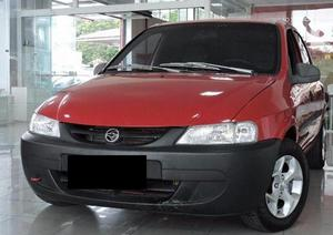 Gm - Chevrolet Celta Super  - Carros - Centro, Itaperuna | OLX