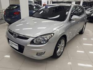 HYUNDAI I MPFI GLS 16V GASOLINA 4P AUTOM?TICO.,  - Carros - Recreio Dos Bandeirantes, Rio de Janeiro | OLX