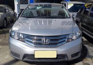 Honda City único dono, completíssimo, veiculo pronta entrega,  - Carros - Madureira, Rio de Janeiro | OLX