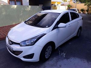 Hyundai Hb20s,  - Carros - Campo Grande, Rio de Janeiro | OLX