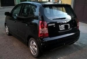 Kia Motors Picanto  Câmbio Automático,  - Carros - Nova Iguaçu, Rio de Janeiro | OLX