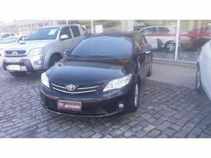 Toyota Corolla Altis,  - Carros - Centro, Barra Mansa | OLX