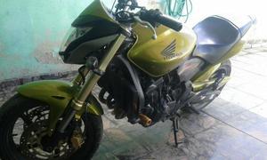 Hornet  - Motos - Austin, Queimados   OLX