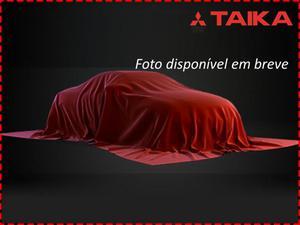 MITSUBISHI LANCER  HL 16V GASOLINA 4P AUTOMÁTICO,  - Carros - Recreio Dos Bandeirantes, Rio de Janeiro   OLX