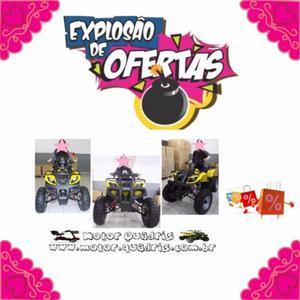 Quadriciclo Motor Quadris 150cc automático com motor Lifan do mesmo fabricante honda,  - Motos - Centro, Rio de Janeiro | OLX