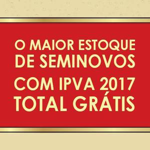 FIAT UNO  VIVACE 8V FLEX 4P MANUAL,  - Carros - Sampaio, Rio de Janeiro | OLX