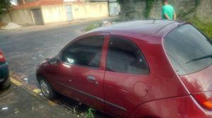 Ford Ka Zetec Rocam,  - Carros - Jardim Anhangá, Duque de Caxias | OLX