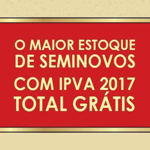 FORD FIESTA  S HATCH 16V FLEX 4P MANUAL,  - Carros - Jardim Meriti, São João de Meriti | OLX