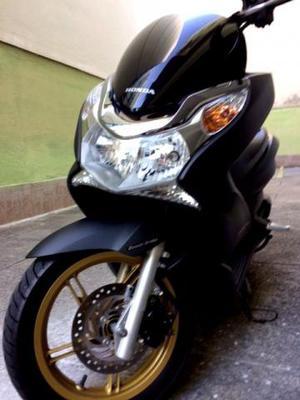 Honda Pcx,  - Motos - Méier, Rio de Janeiro | OLX