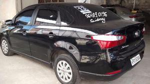 Fiat Siena,  - Carros - Olinda, Nilópolis   OLX