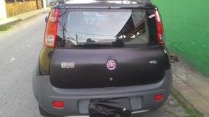 Fiat Uno,  - Carros - Camorim, Angra Dos Reis | OLX