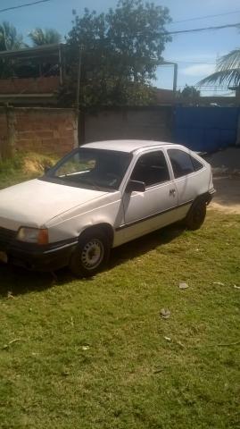 Gm - Chevrolet Kadett kadett pra sair rapido,  - Carros - Santa Cruz, Rio de Janeiro | OLX