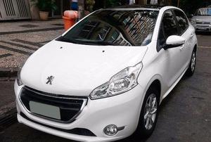 Peugeot  - Carros - Copacabana, Rio de Janeiro | OLX