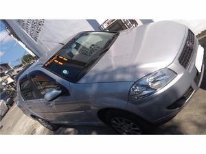 Fiat Siena,  - Carros - Parque das Missões, Duque de Caxias | OLX
