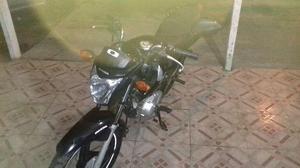 Honda Cg fan,  - Motos - Sepetiba, Rio de Janeiro   OLX