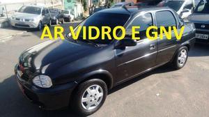 Gm - Chevrolet Classic com gnv,  - Carros - Vilar Dos Teles, São João de Meriti | OLX