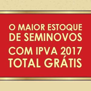 HYUNDAI HB COMFORT PLUS 16V FLEX 4P AUTOMÁTICO,  - Carros - Engenho Novo, Rio de Janeiro | OLX