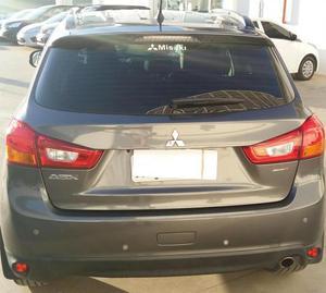 MITSUBISHI ASX X4 AWD 16V GASOLINA 4P AUTOMÁTICO,  - Carros - Recreio, Rio das Ostras | OLX