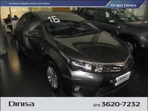 Toyota Corolla 2.0 Altis 16v,  - Carros - Piratininga, Niterói | OLX