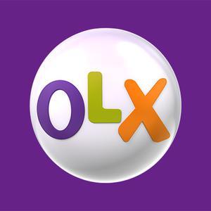 VOLKSWAGEN CROSSFOX  MI FLEX 8V 4P MANUAL,  - Carros - Parque Duque, Duque de Caxias   OLX