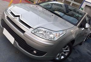 C4 Hatch Glx 1.6 Flex Completo Impecável Único Dono Km  Vistoriado,  - Carros - Madureira, Rio de Janeiro | OLX