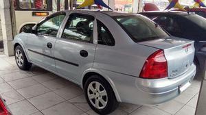 Gm - Chevrolet Corsa Sedan Maxx Doc  - Financio,  - Carros - Vila Valqueire, Rio de Janeiro | OLX