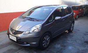 Honda Fit  Kit Multimidia Banco de Couro,  - Carros - Ano Bom, Barra Mansa | OLX