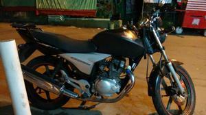Moto 150 sport,  - Motos - Sapê, Niterói | OLX