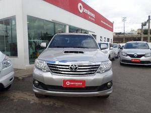 Toyota Hilux SW4 Blindada,  - Carros - Penha, Rio de Janeiro | OLX