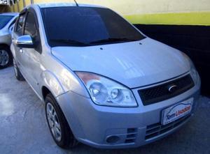 Ford fiesta sedan  mpi class sedan 8v flex 4p manual,  - Carros - Alecrim, São Pedro da Aldeia | OLX